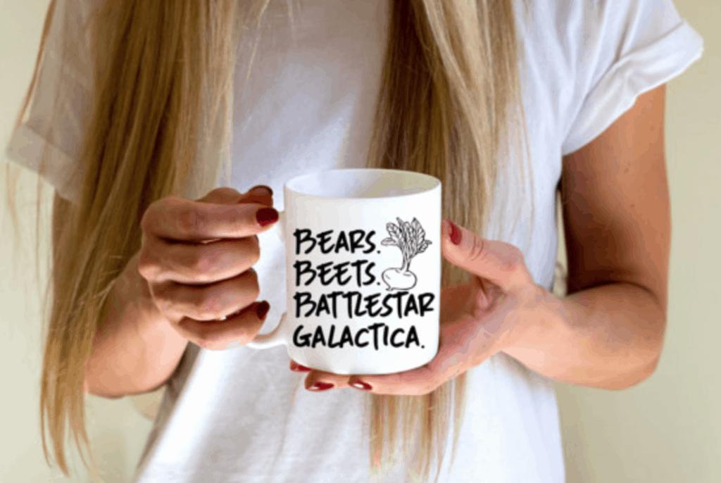 office mug coffee gift guide