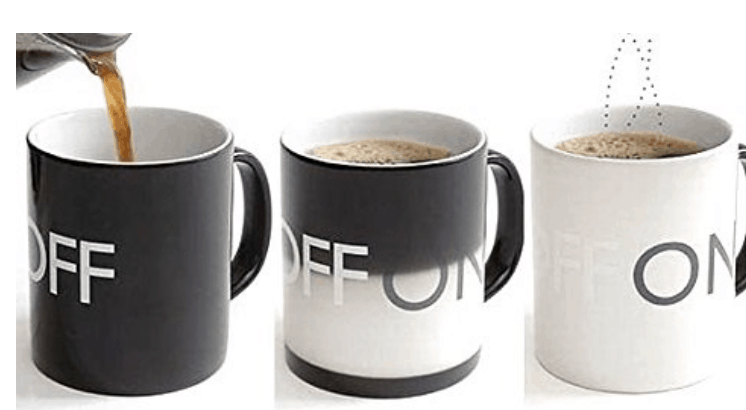 on off coffee coffee gift guide